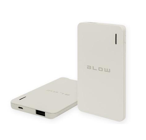 blow 1